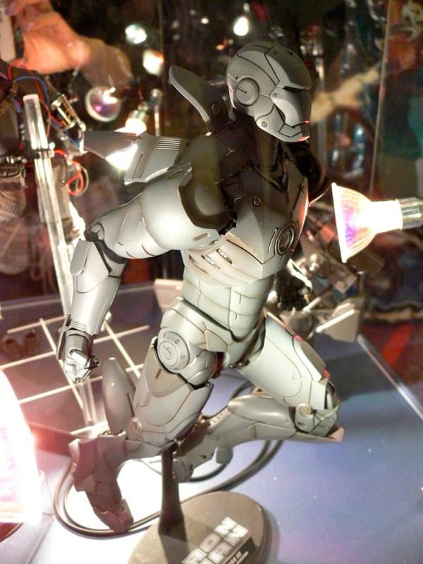 Iron-Man-Suits (17)