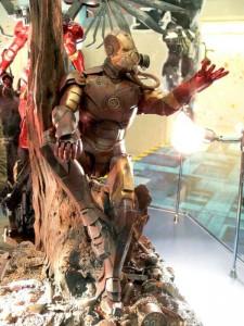 18 Badass Iron Man Suits (18 photos) 18