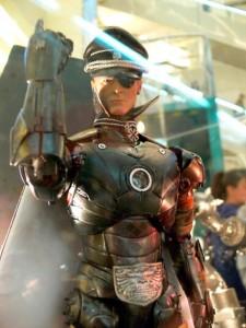 18 Badass Iron Man Suits (18 photos) 3