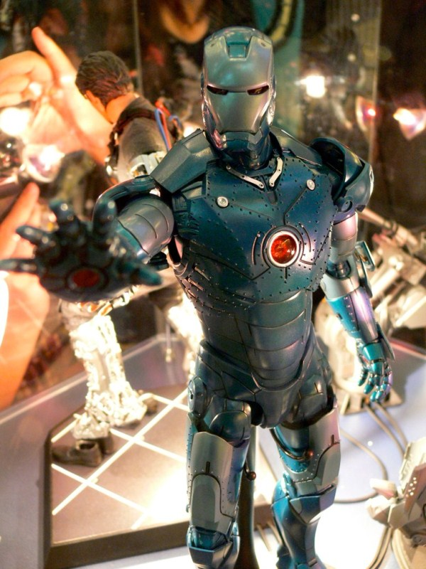 Iron-Man-Suits (6)