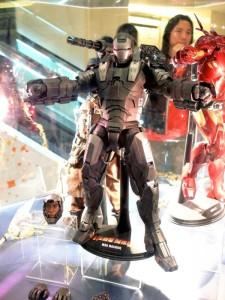 18 Badass Iron Man Suits (18 photos) 7