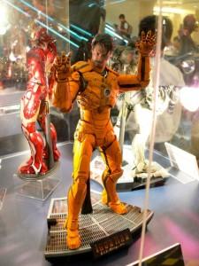 18 Badass Iron Man Suits (18 photos) 8