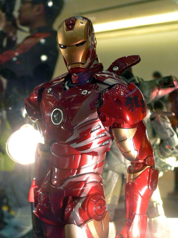Iron-Man-Suits (9)