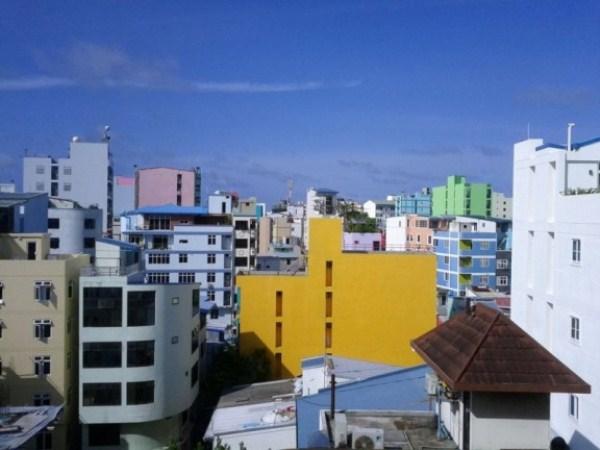 Ocean-City (11)