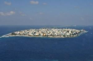 Magnificent Ocean City (22 photos) 13