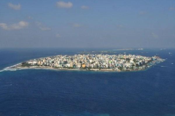 Ocean-City (13)
