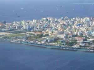 Magnificent Ocean City (22 photos) 17
