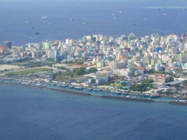 Ocean-City (17)