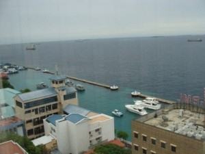 Magnificent Ocean City (22 photos) 18