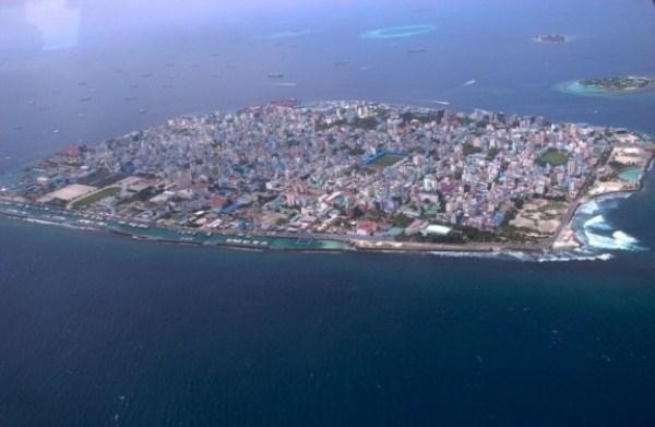 Ocean-City (2)