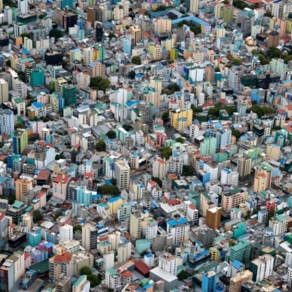 Ocean-City (20)