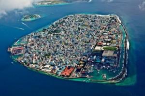 Magnificent Ocean City (22 photos) 22