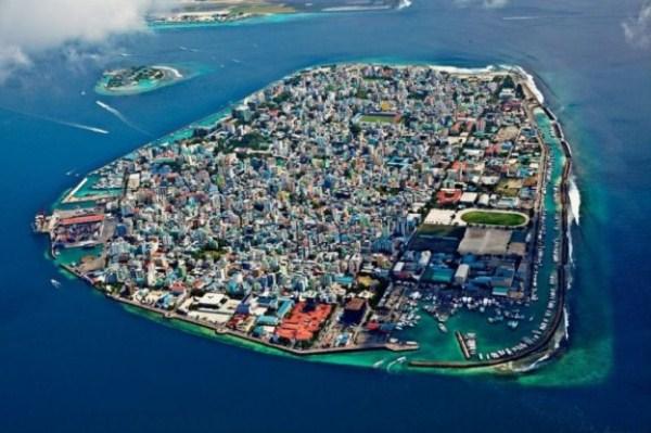 Ocean-City (22)