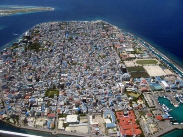 Ocean-City (4)