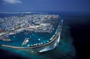Magnificent Ocean City (22 photos) 5