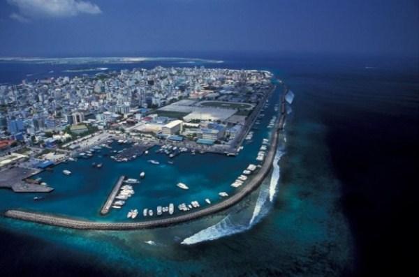 Ocean-City (5)