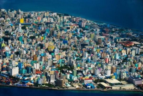 Ocean-City (6)