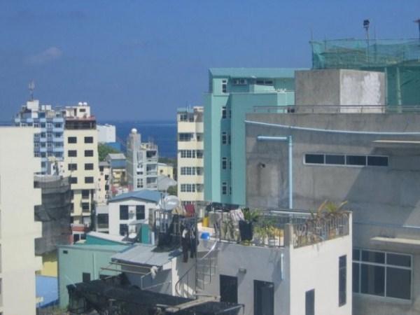 Ocean-City (7)