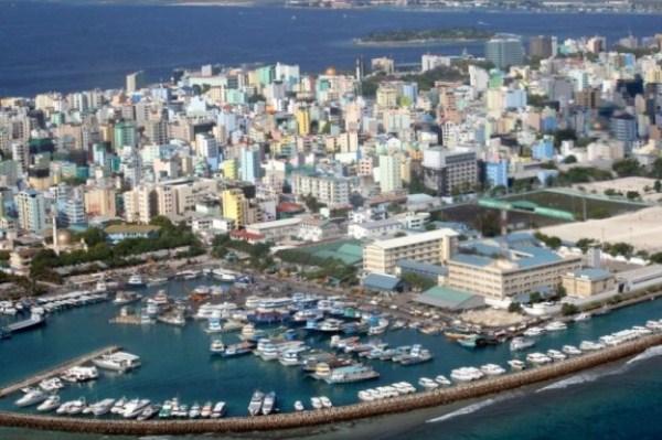 Ocean-City (9)