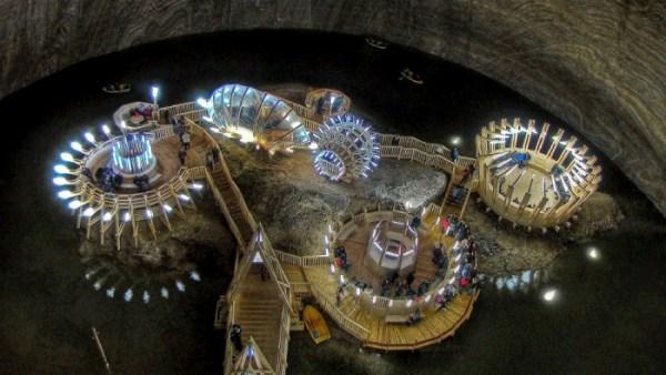 Salina-Turda-amusement-park-romania (15)