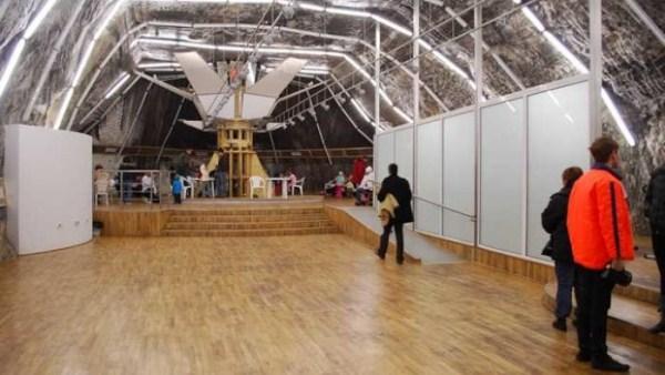 Salina-Turda-amusement-park-romania (17)