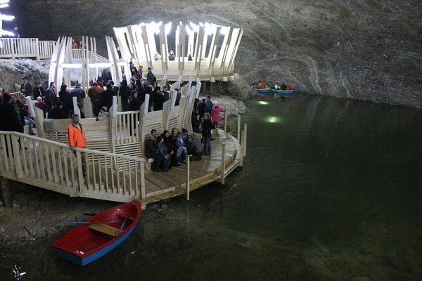 Salina-Turda-amusement-park-romania (22)