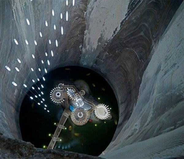 Salina-Turda-amusement-park-romania (23)