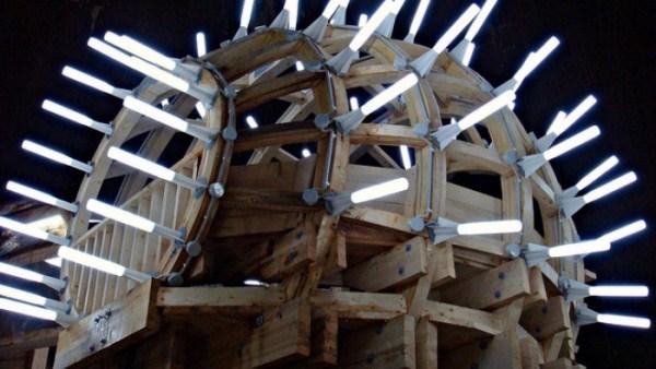 Salina-Turda-amusement-park-romania (4)