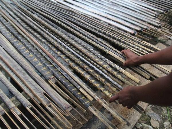 Snakeskin-industry-in-Indonesia (10)
