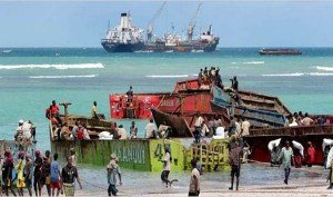 23 Interesting Facts About Somali Pirates (23 photos) 1