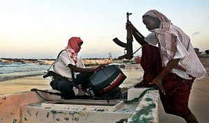 23 Interesting Facts About Somali Pirates (23 photos) 10