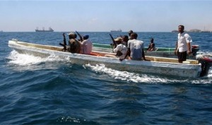 23 Interesting Facts About Somali Pirates (23 photos) 11