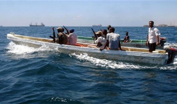 Somali-pirates (11)