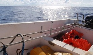 23 Interesting Facts About Somali Pirates (23 photos) 12