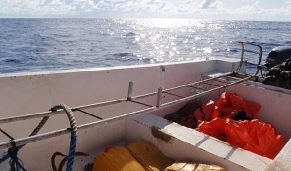 Somali-pirates (12)