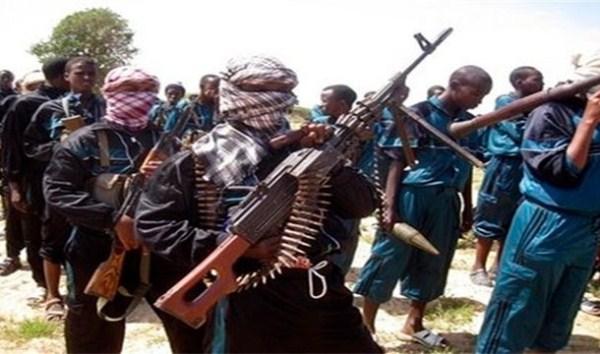 Somali-pirates (13)