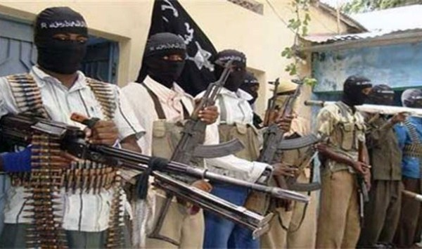 Somali-pirates (16)