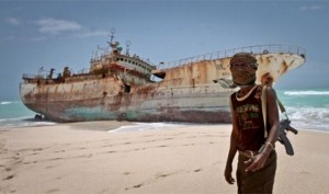 23 Interesting Facts About Somali Pirates (23 photos) 2