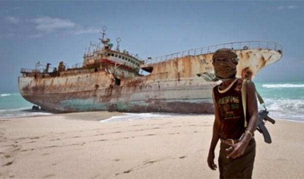 Somali-pirates (2)