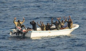23 Interesting Facts About Somali Pirates (23 photos) 20
