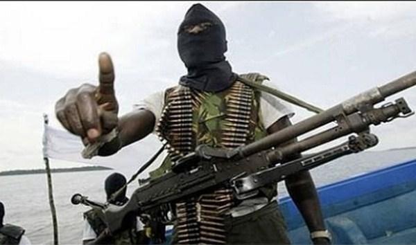 Somali-pirates (3)
