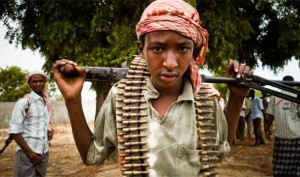 23 Interesting Facts About Somali Pirates (23 photos) 5