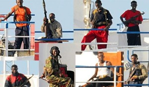23 Interesting Facts About Somali Pirates (23 photos) 6