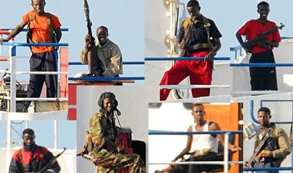 Somali-pirates (6)