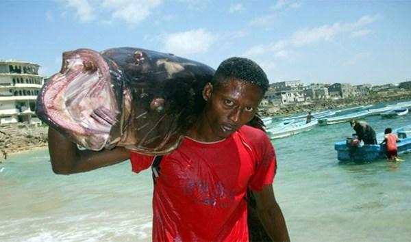 Somali-pirates (7)