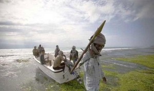 23 Interesting Facts About Somali Pirates (23 photos) 8