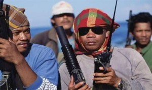 23 Interesting Facts About Somali Pirates (23 photos) 9
