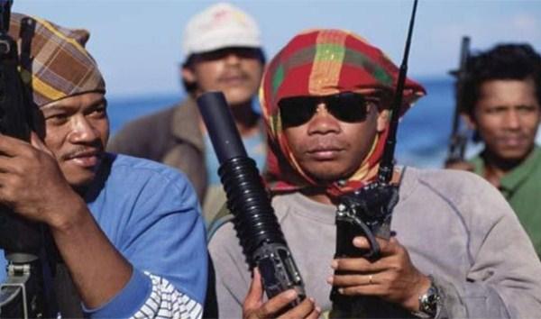 Somali-pirates (9)