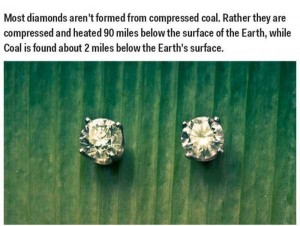 35 Science Facts That Are Actually Wrong (35 photos) 1