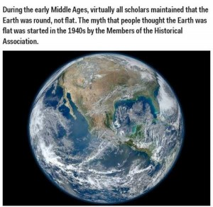 35 Science Facts That Are Actually Wrong (35 photos) 27